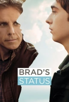 Brad's Status online streaming