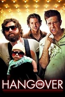 Ver película Qué pasó ayer?