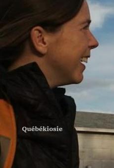Ver película Quebekoisie