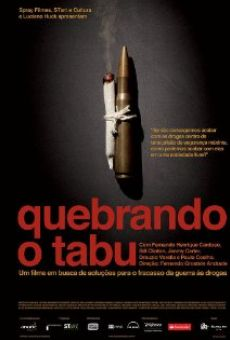 Quebrando o Tabu on-line gratuito