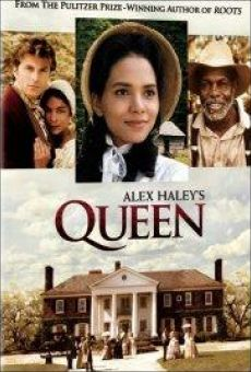 Alex Haley's Queen on-line gratuito