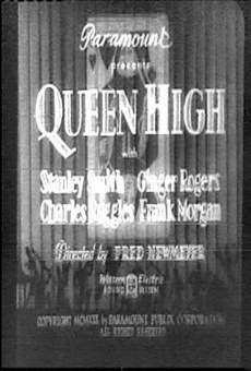 Queen High online free