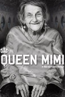 Queen Mimi on-line gratuito