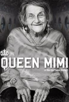 Queen Mimi online streaming