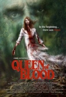 Queen of Blood online streaming