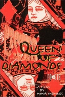 Película: Queen of Diamonds