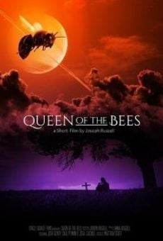 Ver película Queen of the Bees