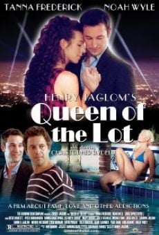 Queen of the Lot on-line gratuito