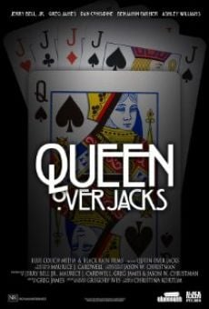 Queen Over Jacks online