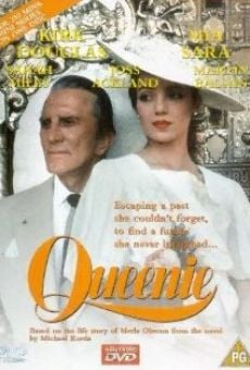 Queenie on-line gratuito