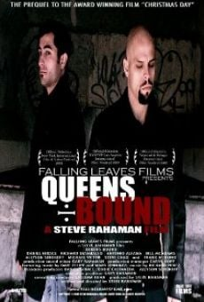 Queens Bound on-line gratuito