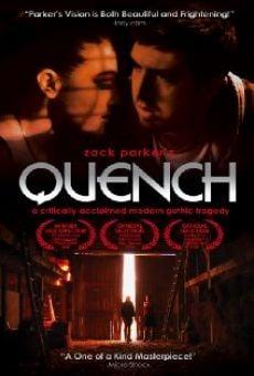 Ver película Quench