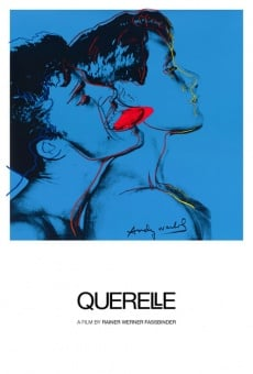 Querelle online streaming
