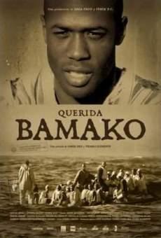 Ver película Querida Bamako