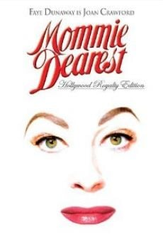 Mommie Dearest on-line gratuito