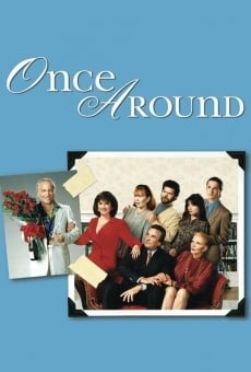 Once Around online free