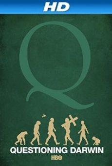 Watch Questioning Darwin online stream