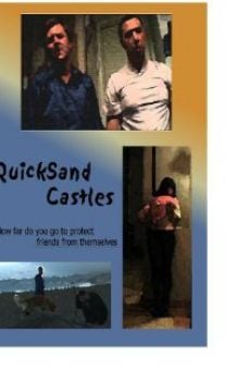 Quicksand Castles on-line gratuito