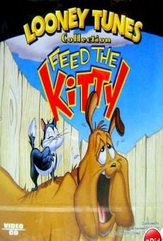 Looney Tunes' Merrie Melodies: Feed the Kitty online