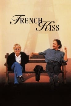 French Kiss online