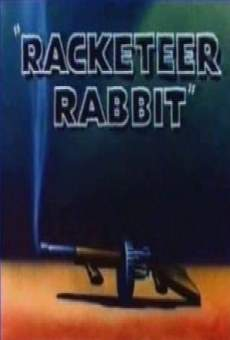 Racketeer Rabbit online