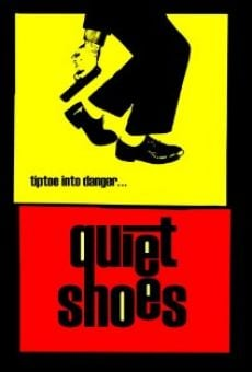 Quiet Shoes online