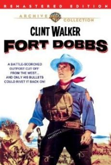 Fort Dobbs on-line gratuito