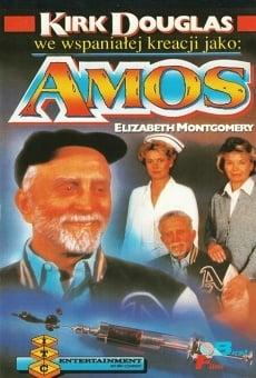 Amos online