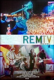 R.E.M. by MTV on-line gratuito