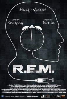 R.E.M. en ligne gratuit