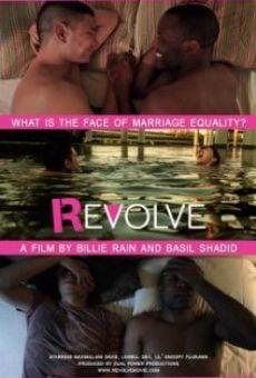 Ver película R/Evolve