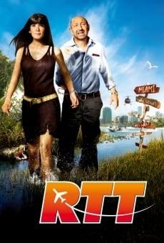 Ver película R.T.T.