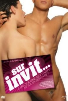 Ver película R U Invited?