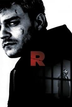 R online