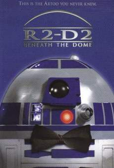 Ver película R2-D2: Beneath the Dome