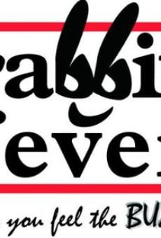 Rabbit Fever on-line gratuito