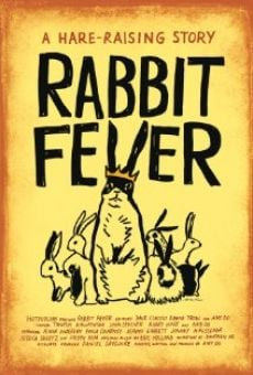 Rabbit Fever gratis