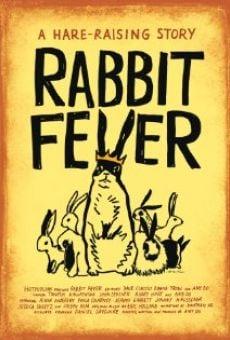 Ver película Rabbit Fever