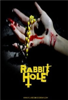 Rabbit Hole online free