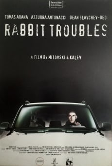 Rabbit Troubles