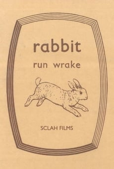 Rabbit online streaming