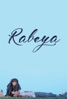 Rabeya on-line gratuito