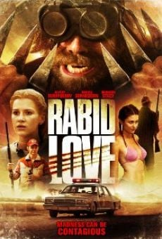 Watch Rabid Love online stream