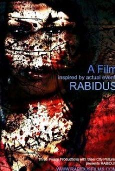 Rabidus online