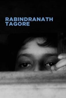 Rabindranath Tagore online gratis