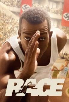 Ver película Race
