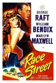 Ver película Race Street