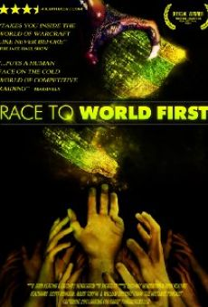 Race to World First on-line gratuito