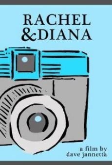 Rachel & Diana on-line gratuito
