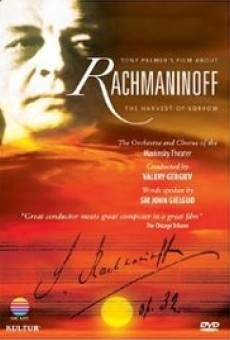 Rachmaninoff on-line gratuito